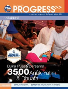 Download Progress Juli-Agustus 2014