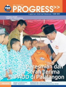 Download Progress Oktober 2014