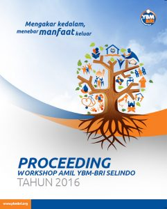 proceeding-workshop-amil
