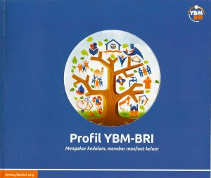cover-compny-profile-ybmbri