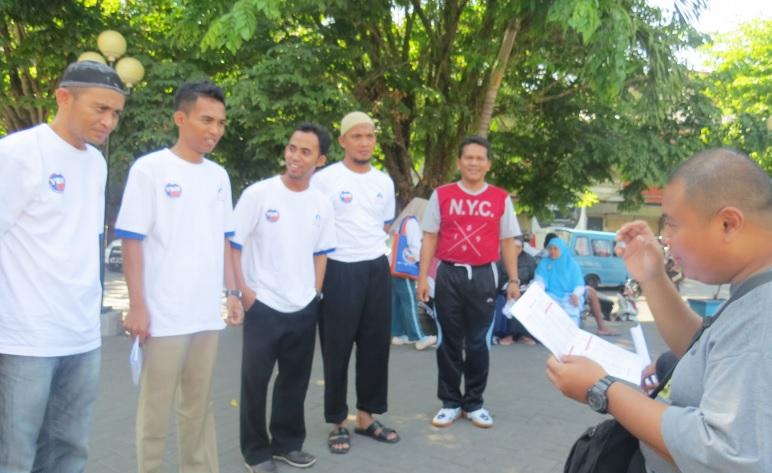 KQM Manado