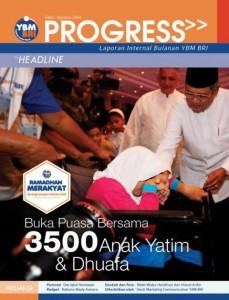 Download Progress Juli-Agustus 2014