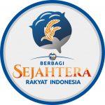 Berbagi Sejahtera Rakyat Indonesia