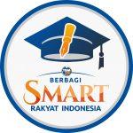 Berbagi Smart Rakyat Indonesia