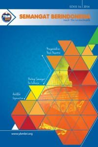 Majalah Semangat Berindonesia [Edisi 16 Thn.2014]jpg_Page1