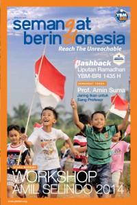 Majalah Semangat Berindonesia [Edisi 18 Thn.2014]jpg_Page1