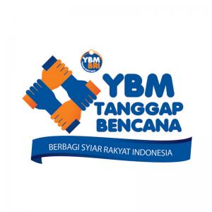 YBM-Tanggap-Bencana
