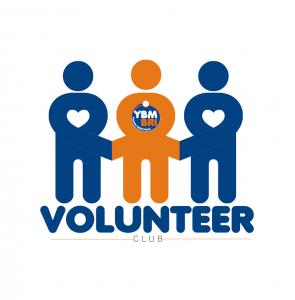 YBM-Volunteer-Club