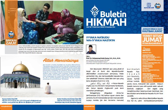 Edisi 18