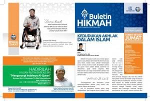cover Februari 1jpg_Page1