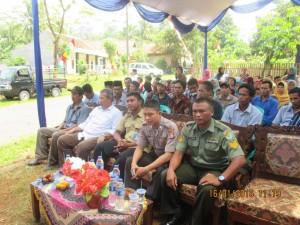3. STBK Jakarta 3 tiga