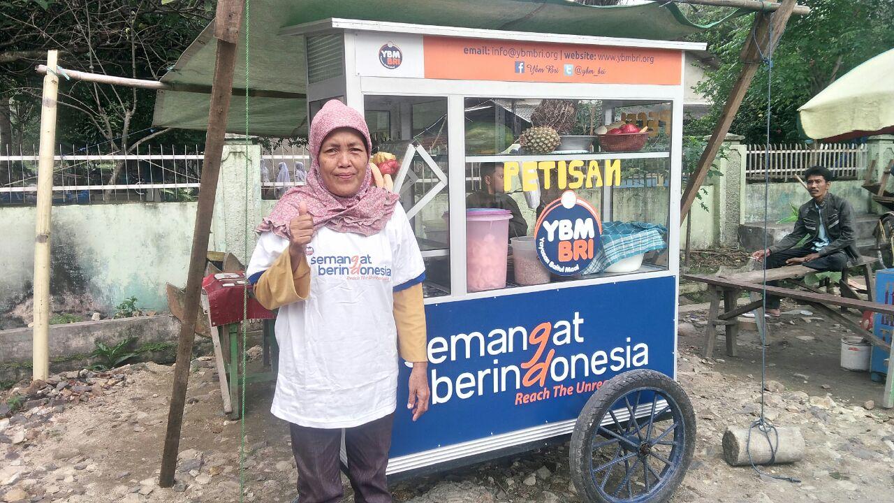 YBM_GerobakBaruPacuSemangatSitiNurbaya2
