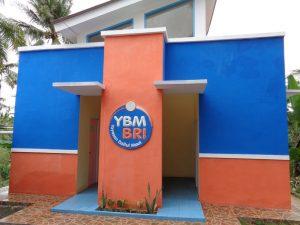 YBM_STBK Perekah Bahagia dan Penuntun Pola Hidup Bersih Sehat Masyarakat Tumpak Dawung2