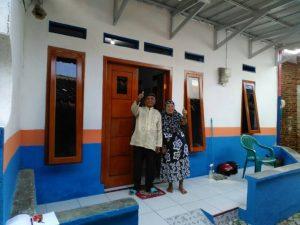Alhamdulillah Kami Menjalankan Ramadhan Di Rumah Baru-1