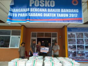 Banjir Bandang Padang2