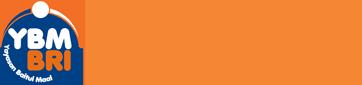 ybmbri logo