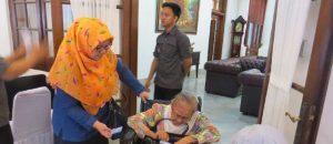 Berbagi Sehat Rakyat Indonesia