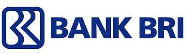 Bank BRI Untuk Donasi/Infaq