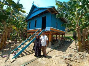Bedah Rumah Saripa