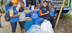 Tanggap Banjir Bandung