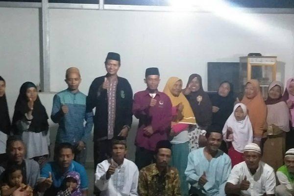 Metode Tsaqifa Lampung