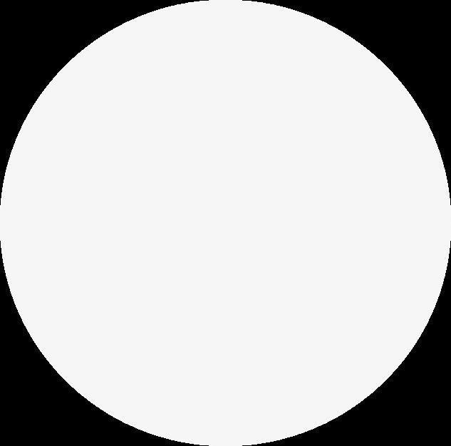ybmbri gimik lingkaran besar
