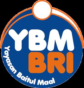 logo ybmbri
